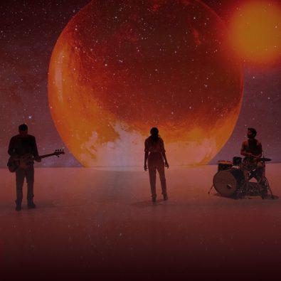 homepage artist image